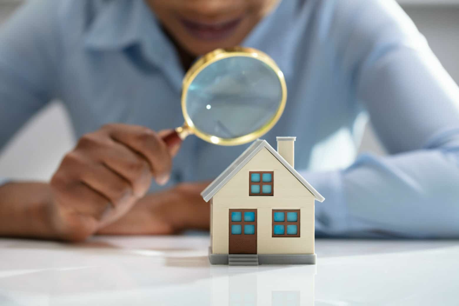 How Does a Home appraisal Cost Work? Comprehensive look on its elements