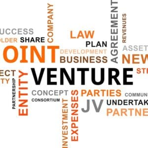 15 Joint Venture Agreement Template You Can Learn Easily