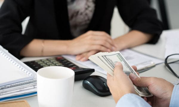 How I Find Private Money Lenders to 100% Fund My Deals (& How You Can, Too)