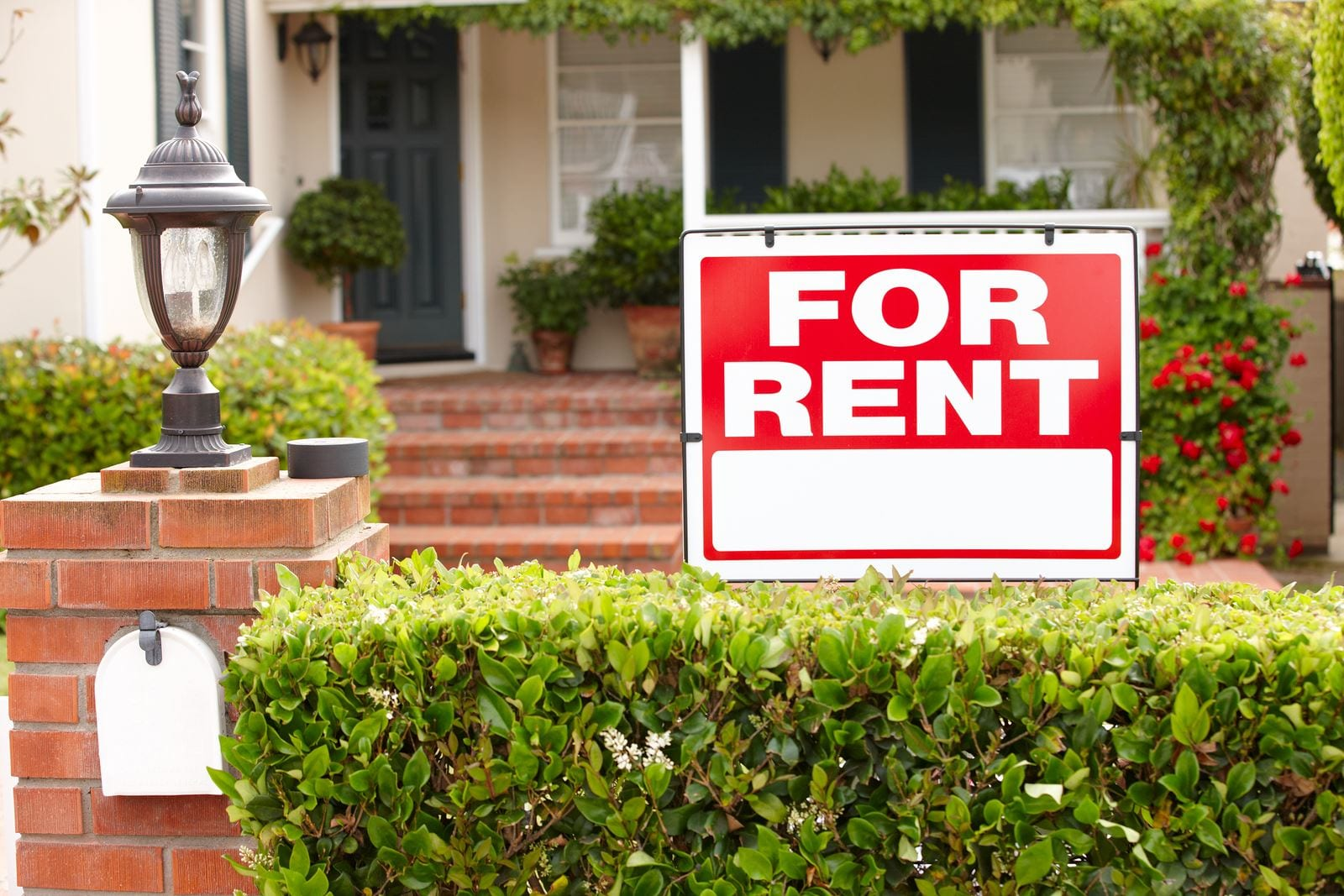 Easy Things To Know Always Before Renting A House/Apartment