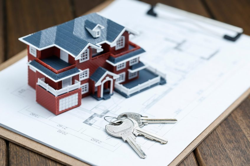 Renting A House, Renting Vs Buying A House, Renting A House Vs Apartment, Renting Out A House