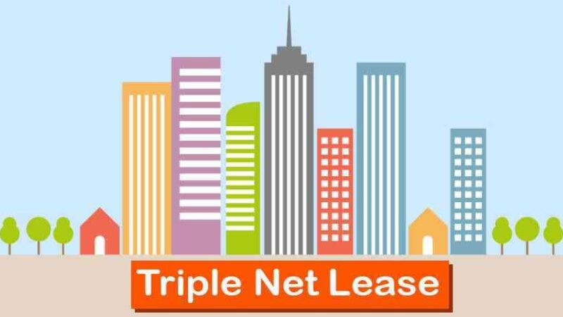What Is a Triple Net Lease (NNN)?